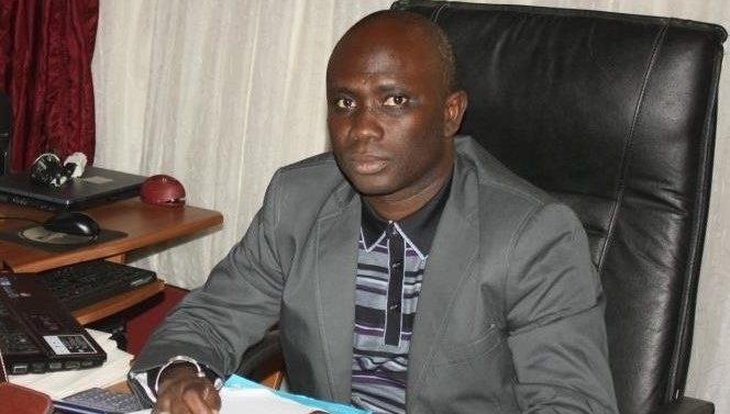 PDS NIORO : Bass Kébé quitte Wade pour rejoindre le Macky