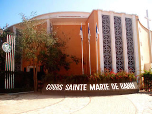 Homicide involontaire : L'étau se resserre autour des Cours Sainte Marie de Hann