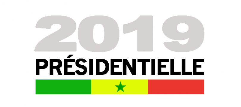 Présidentielle 2019 : une demande supérieure à l'offre. (Par Mouhamadou Abib SEYE)