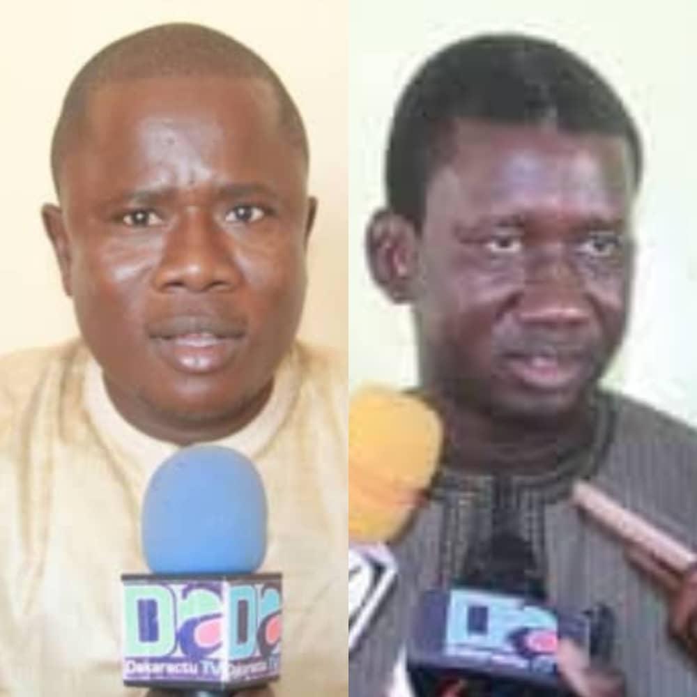 MARA DIOP (Apr-Diourbel) : «Les sorties médiatiques irrationnelles du maire de Mbacké risquent d'être fatales à notre candidat en 2019»