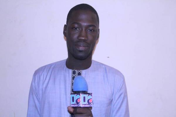 Serigne Mbacké Faye ( Apr-Mbacké): ' La Cojer n'a pas le droit de traîner la patte dans la quête d'un second mandat pour le Président Sall '