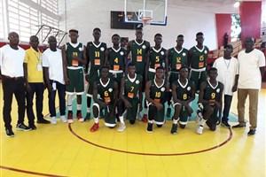 FIBA U18 African Championship 2018 : les adversaires du Sénégal connus