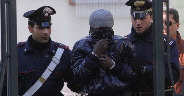 Trafic de drogue : Deux Sénégalais arrêtés en Espagne