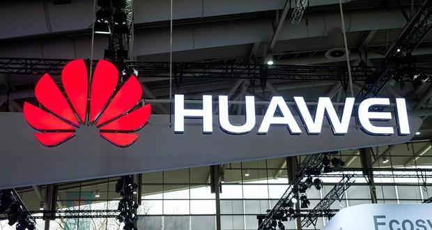 Télécoms : les entreprises chinoises « exclues » du marché de la 5 G