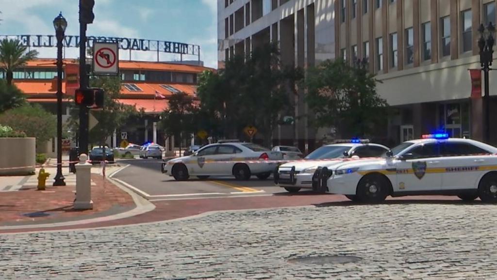 ETATS-UNIS : fusillade dans une zone de loisirs en Floride, plusieurs morts