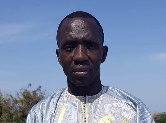 """MALICOUNDA : """"Le parrainage est une occasion pour les maires que nous sommes, de pouvoir montrer à Macky Sall qu'il sera réélu dès le 1er tour"""" (Maguette Sène)"""
