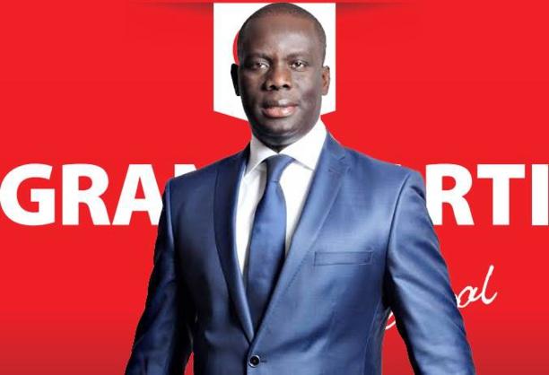 Présidentielle 2019 : La résolution de la Convention Régionale du Grand Parti de Dakar