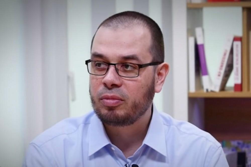 Sortie d'al-Baghdadi, revendication farfelue de l'Ei et arrestation d'Omsen en Syrie : l'éclairage du jihadologue Romain Caillet