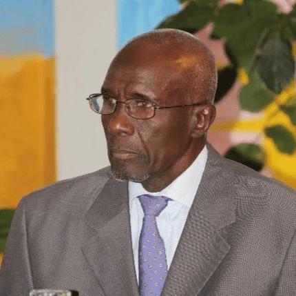 Mais l'avion «Le Sénégal» dans les airs, a-t-il un commandant de bord?