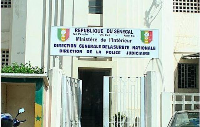 La DIC démantèle un réseau de trafiquants de visa entre Dakar er Bergamo