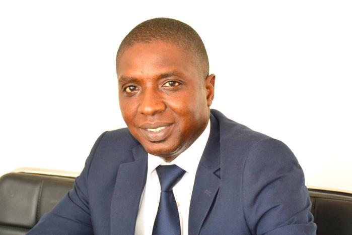 Pourquoi parrainer le candidat Macky Sall? (Par Bocar Ly)