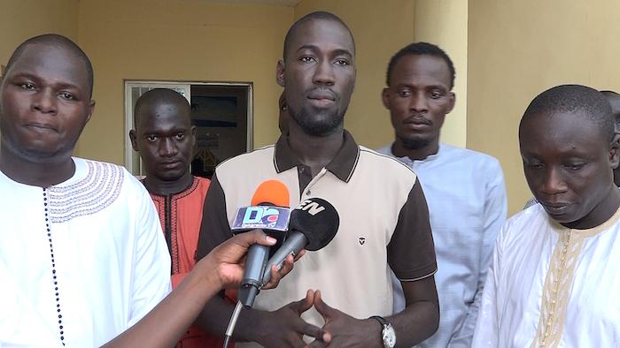 INONDATIONS À TOUBA - La Cojer de Mbacké estime que les souffrances des populations ont sensiblement été atténuées depuis 2012