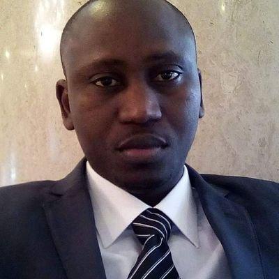 De la légalité et de l'opportunité de la révocation du maire de Dakar Khalifa Sall
