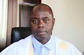 Elhadj Diamé Dansokho (Président AME 2019) : « Il faut que l'opposition  comprenne que la politique et la justice n'ont pas le même agenda »
