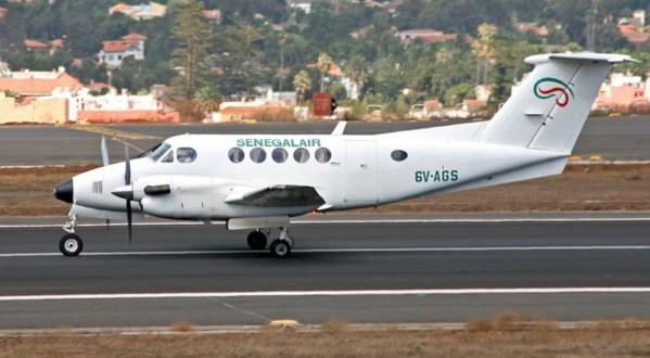 Crash Sénégal Air : Les dégâts collatéraux d'une catastrophe aérienne