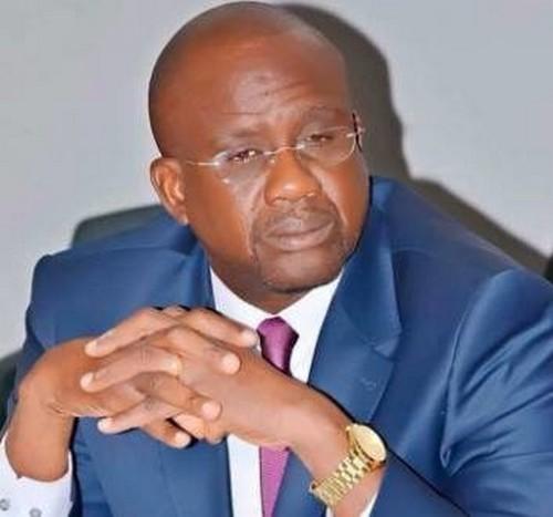 """CHINE - COOPÉRATION : """"Le président Macky Sall fait rayonner la diplomatie sénégalaise"""" (Mberry Sylla)"""