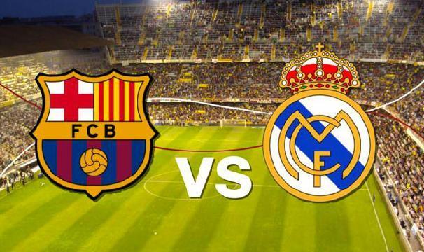 Barça Vs Real : l'horaire du clasico révélé