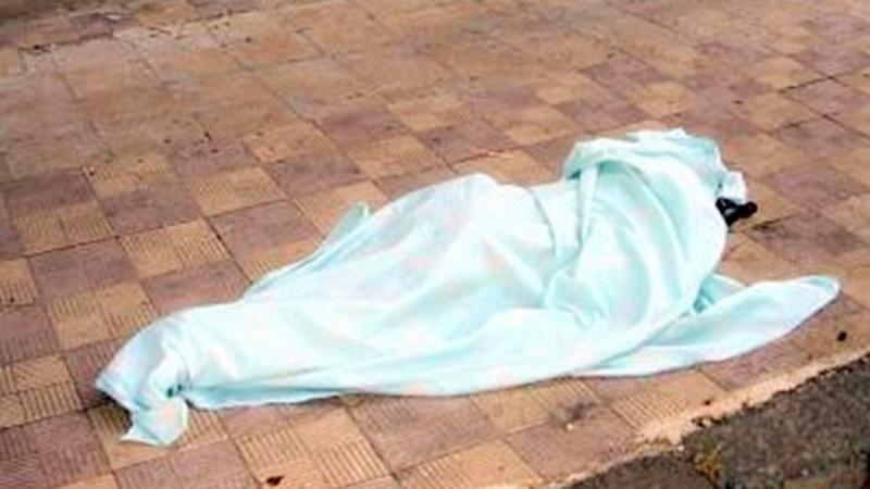 Médina Yoro Foulah : Un enfant de trois ans ligoté, tué et jeté dans un puits