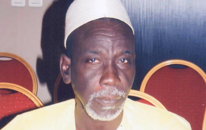 Patar laissé en rade : son maire demande à rencontrer le Président Macky Sall