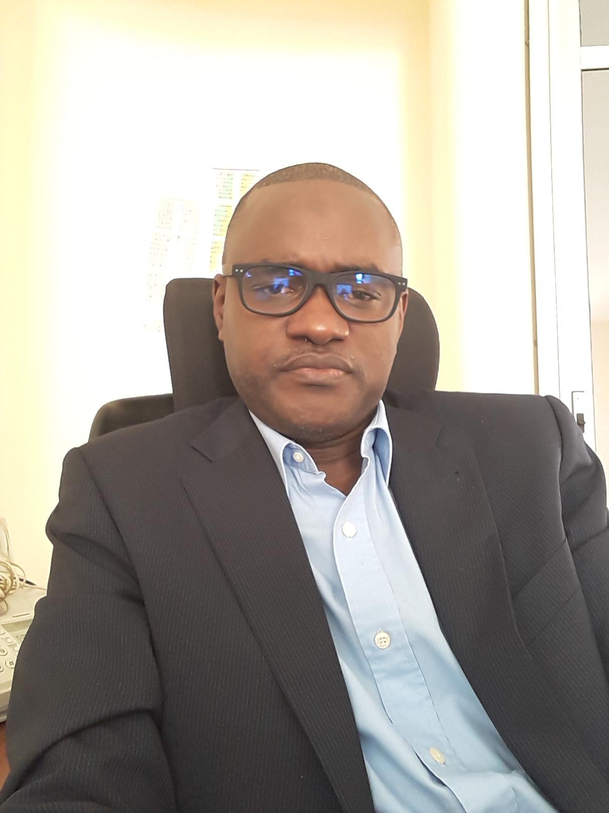 ACT d'Abdoul Mbaye : Démission du Directeur exécutif du parti