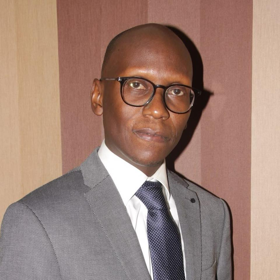 PARLONS ÉMERGENCE : Le PSE, un bon Plan en mal de communication (Cheikh Ahmed Tidiane SY)