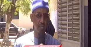 Ambassadeur du Sénégal en Espagne : Pourquoi le général Mamadou Sow a demandé à être déchargé de ses fonctions