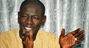 Parrainage : Abdoulaye Wilane salue la nomination des délégués régionaux et galvanise les troupes pour la réélection de Macky Sall.