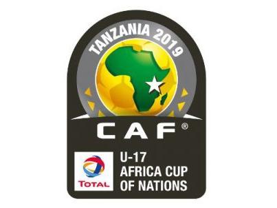 CAN U17 Tanzanie 2019 : Les 8 pays qualifiés connus