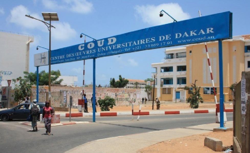 Amicales Universitaires : Un blessé grave dans une bagarre d'étudiants