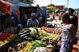Fête d'Achoura à Kolda : Rareté et cherté de la pomme de terre, de l'oignon et de la patate sur le marché.