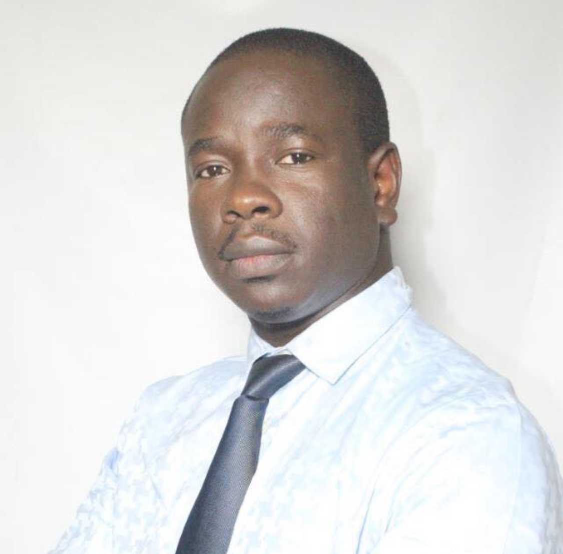 Audition de Biram Soulèye Diop de PASTEF : Les premiers éléments du face à face entre l'administrateur du parti et les gendarmes