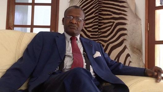 Le Sénégal, une Diplomatie devenue une Puissance Régionale
