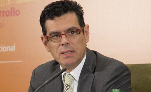 L'Ambassade d'Espagne au Sénégal rejoint l'Etat sénégalais dans la tristesse pour le décès du Ministre Bruno Diatta