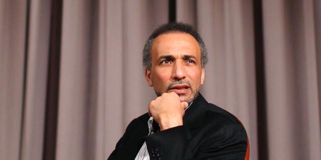 """""""Désolé pour ma 'violence'. J'ai aimé"""" : la défense de Ramadan mise à mal par des SMS"""