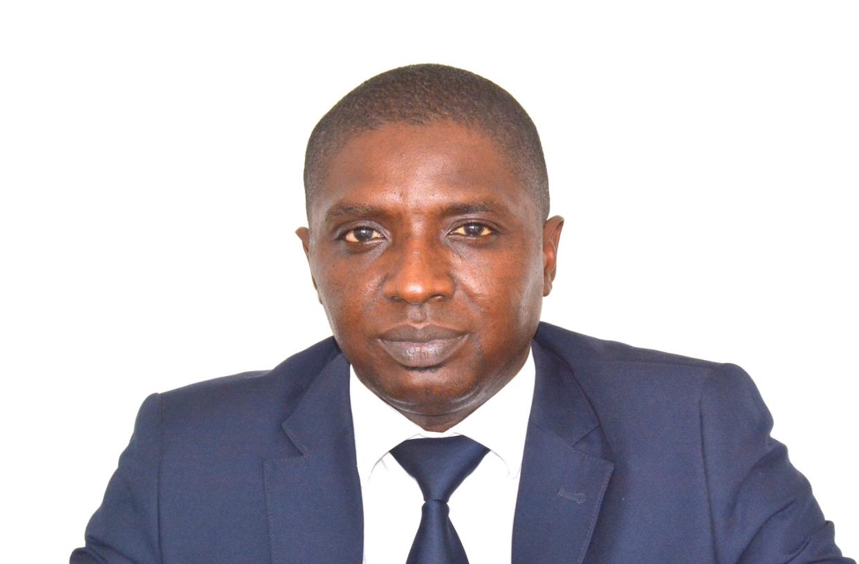 Des Bruno DIATTA, le Sénégal en a besoin…