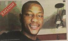 Affaire Omar Watt : Un soldat français aux arrêts