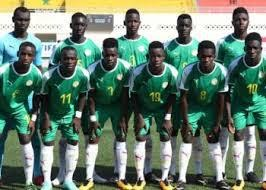 "Coupe du monde Mini football U21 : Les ""lionceaux"" en route vers Prague."