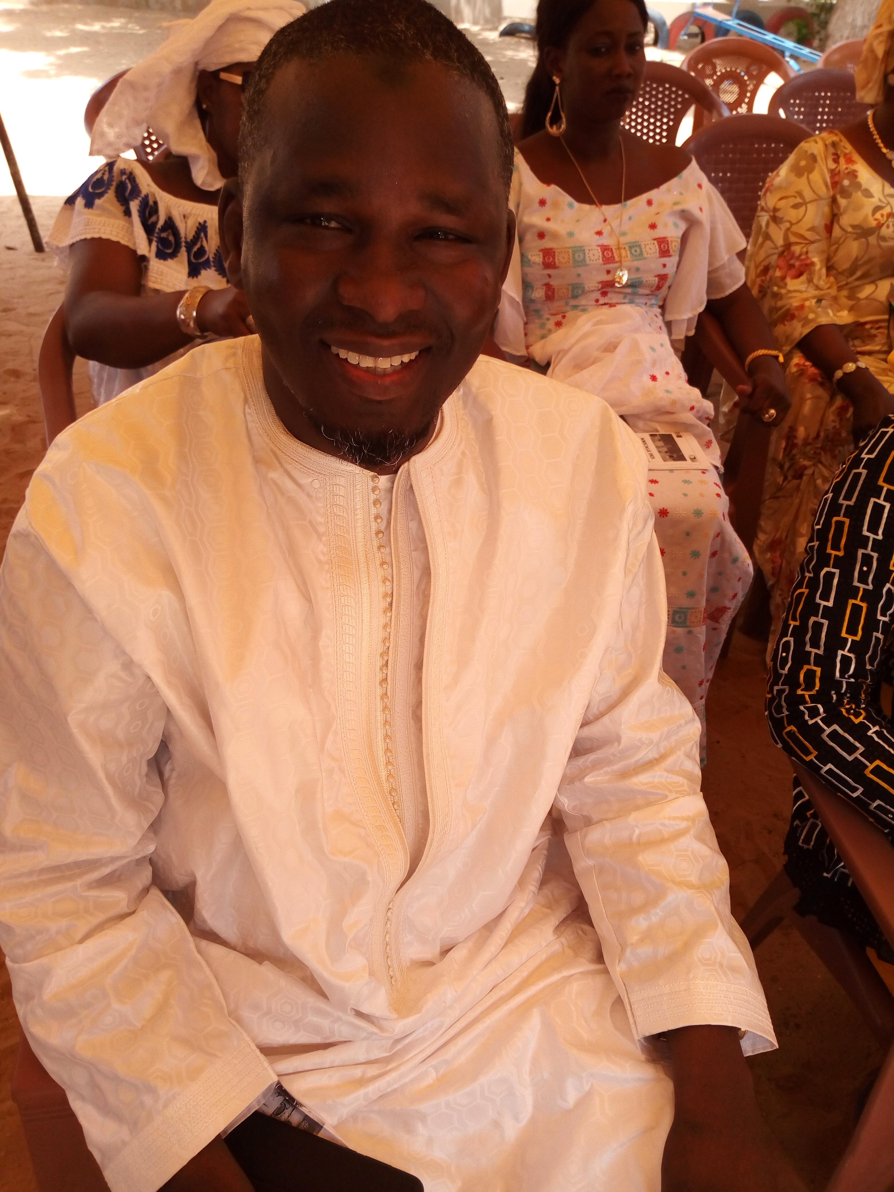 Bonne gouvernance : Elimane Kane fait le procès de l'OFNAC