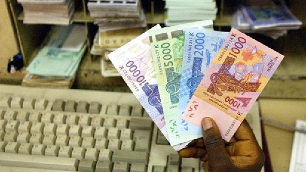 Société : Vers le paiement des pensions de retraite dans les banques du Sénégal