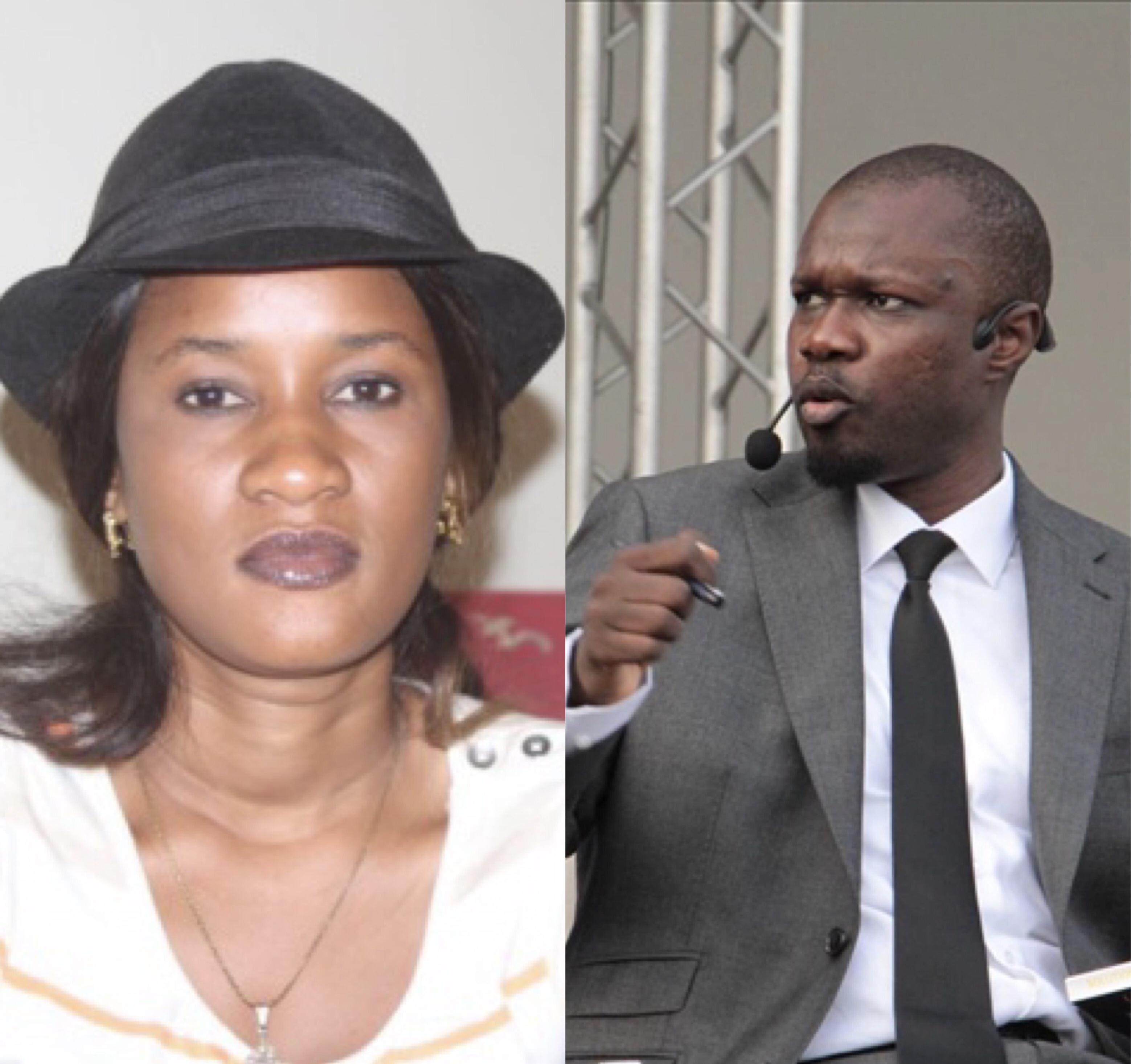 La fatwa qui révèle le vrai visage d'Ousmane Sonko