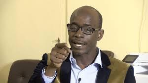 Soutien à la candidature de Madické Niang : des responsables de Pikine se démarquent de Amadou Diarra