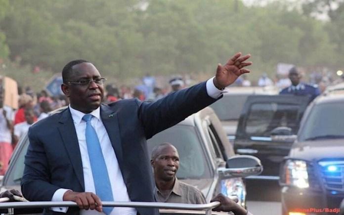 Réunion préparatoire arrivée Macky Sall en Casamance : La mairesse Germaine Ngandoul remet en cause le mode de répartition des fonds d'appui