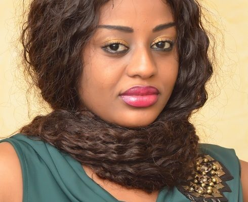Nécrologie : l'ancienne miss Sénégal Penda Ly a perdu sa mère