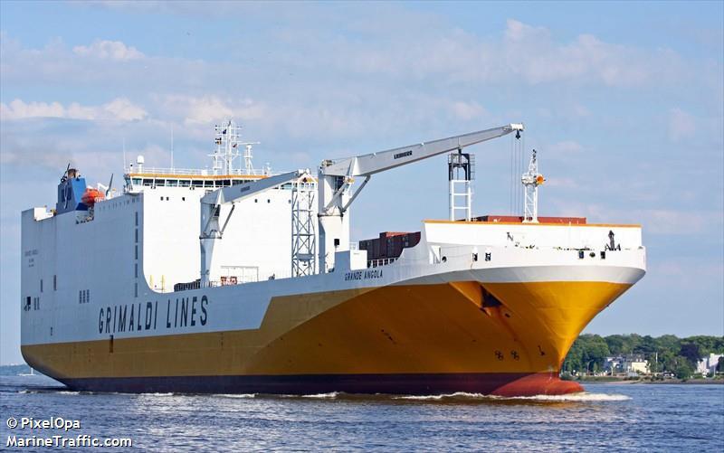 Infrastructures : L'Apix salue le respect des délais de livraison des véhicules du Ter