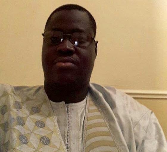 DÉTOURNEMENT DE FORAGE À  OUROUR -  Serigne Mbaye Diouf accuse le maire Mamadou Faye et souhaite l'arbitrage du Président de la République.