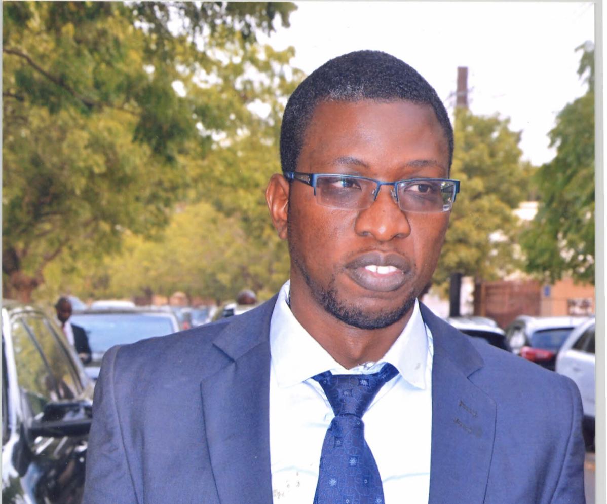 Blocs attribués par appel d'offres: l'Etat du Sénégal gagne désormais des recettes de poche mais qu'en est-il de la norme ?