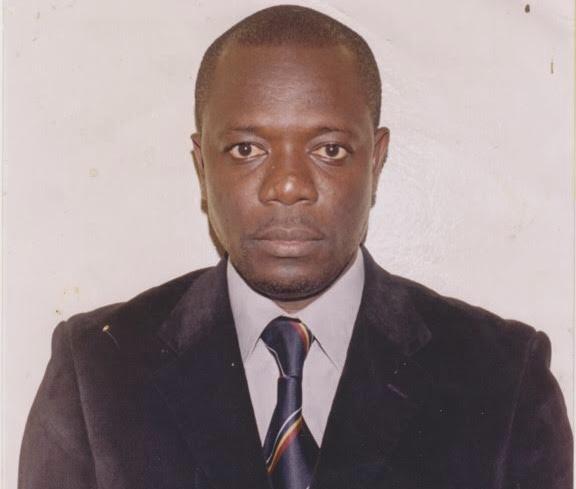 Une police judiciaire autonome pour une meilleure Justuce (Par Juge Babacar Ndiaye Fall)