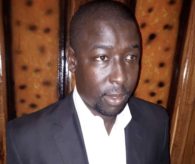 DÉFECTION AU REWMI DE TOUBA - Sémou Thioune claque la porte et souhaite bon vent à Idrissa Seck