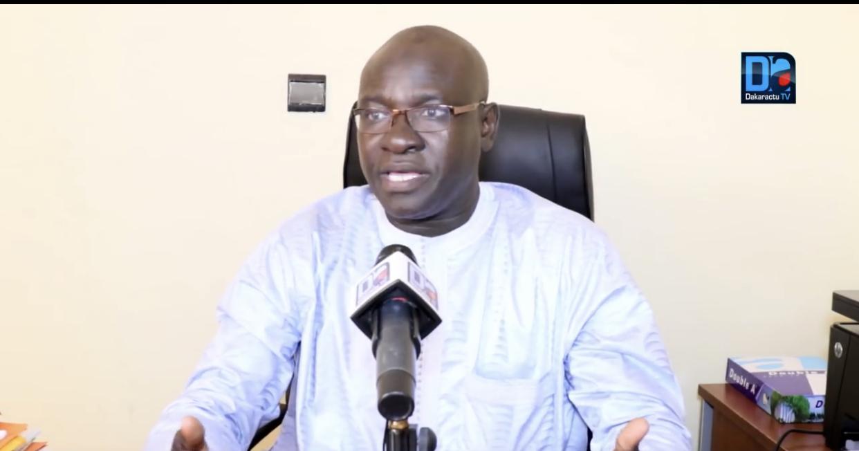 Les prêches religieux, nouveaux lieux de cristallisation de la contestation politique au Sénégal ?
