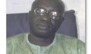 Rappel à Dieu de l'ex-ministre Moustapha Kâ-C'est lui que Tanor Dieng a remplacé au poste de directeur de cabinet du Président Abdou Diouf